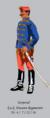 Korporal in Dienstadjustierung - 4.-7.-12. oder 16. k.u.k. Husarenregiment.png