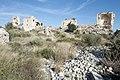Korykos Land Castle 1172.jpg