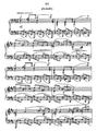 Kosenko Op. 8, No. 3.png