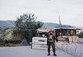 Kosovo 040.jpg