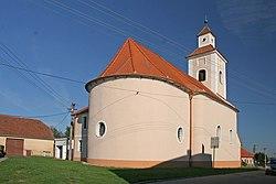 Kostel svatých Jana a Pavla v Citonicích 02.JPG