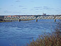 Kotelnich. Vyatka River banks.jpg