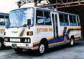 Kotodenbus fuso rosabk P-BK215F.jpg