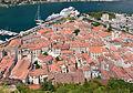 Kotor old town 2.jpg