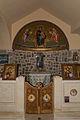 Kotsifou Agios Nikolaos interior 03.JPG
