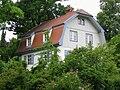 Kottmuellerallee 6 Muenter-Haus Murnau-5.jpg