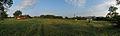 Kovaipudur Pastures.jpg