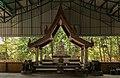 Krabi - Wat Pan Rat - 0002.jpg
