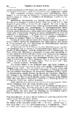 Krafft-Ebing, Fuchs Psychopathia Sexualis 14 028.png