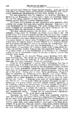 Krafft-Ebing, Fuchs Psychopathia Sexualis 14 168.png