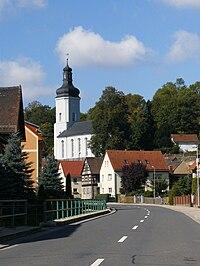 Kraftsdorf 3.JPG