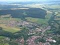 Kranichfeld 2004-07-11 03.jpg