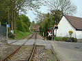 Krebsbachtal-obergimpern-4.jpg