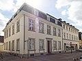 Krefeld Denkmal 174 Oberstraße 13.jpg