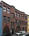 Krefeld Luisenstrasse 62.jpg