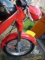 Kreidler Florett pic-024.JPG