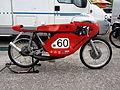 Kreidler No60, pic2.JPG