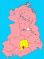 Kreis Geithain im DDR-Bezirk-Leipzig.PNG