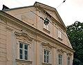 Kremsmuensterhof Klosterneuburg.jpg