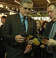 Kris Peeters & Piet Vanthemsche 2.jpg