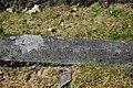 Kristen Tobias Rivertz, gravminne på Vår Frelsers gravlund, Oslo.jpg