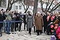 Kroonprintsess Mary ja Tallinna linnapea Edgar Savisaar 2014.jpg