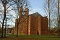 Kruiskerk Amstelveen - panoramio (1).jpg