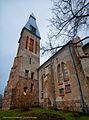 Krusta luterāņu baznīca 3.jpg