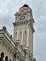 Kuala Lumpur Clock Tower Large.jpg