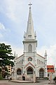 Kuala Lumpur Malaysia Catholic-Church-St-Anthony-01.jpg