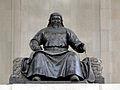 Kublai Khan (8367820003).jpg