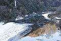 Kuji River 24.jpg