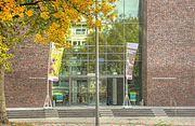 Kulturquartier Köln - Eingang (7855-57).jpg