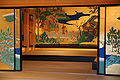 Kumamoto Castle 29s4272.jpg