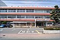 Kumamoto higashi Police Station.jpg