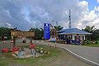 Kunak Sabah Mostyn-Estate-01.jpg