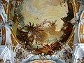 Kuppel - panoramio (3).jpg