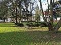 Kurfürstenquelle - Blick vom Trinkpavillon.jpg