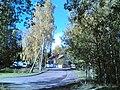 Kurkimoisio - panoramio.jpg