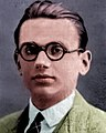 Kurt gödel colorized.jpg