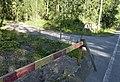 Kuruntie - panoramio - Janne Ranta.jpg