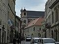 Kutná Hora - panoramio (129).jpg