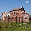Kuznetsy St Anna 16.07.2011 10.JPG
