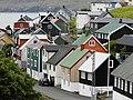 Kvívík, Faroe Islands 2012.JPG