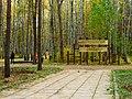 Kyiv Sovky Park17.JPG