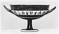 Kylix, band-cup MET 122556.jpg