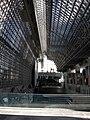 Kyoto Station building (6324966805).jpg