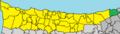 KyreniaDistrictKalograia.png