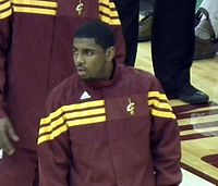 Kyrie Irving warmup 2012.jpg