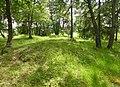 Kyrkkulla gravfält 2012c.jpg